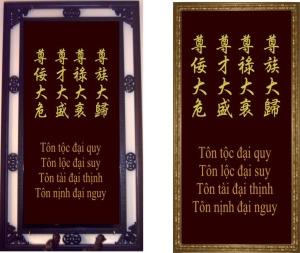 Tu Ton cham chu Han HT viet[1]