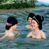 Tắm tiên 7