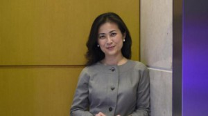 Elizabech Phu