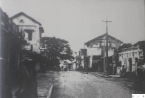 Quảng Bình 11