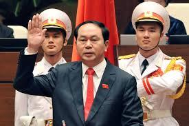 Đại Quang