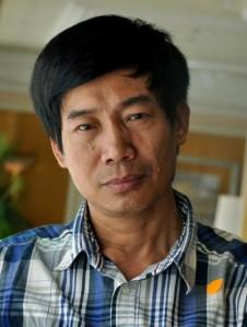 Sường N Minh