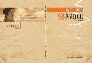 99-van-cu