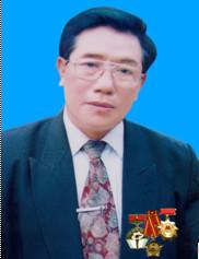 canh-giang