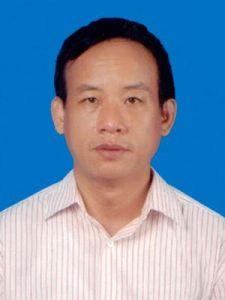 Kết quả hình ảnh cho TS Nguyễn Ngọc Kiên