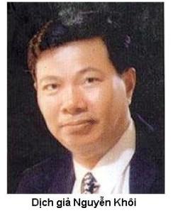 nguyen-khoi