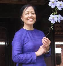 thai-kim-lan
